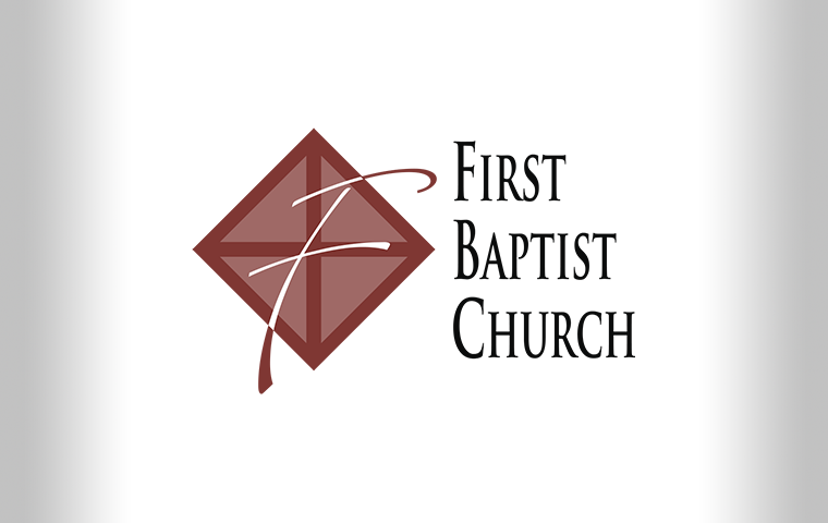 First Baptist Athens Logo