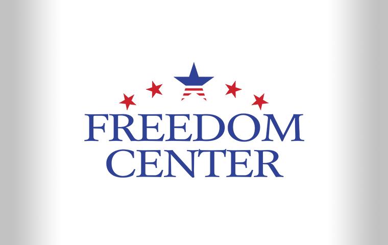 Freedom Center