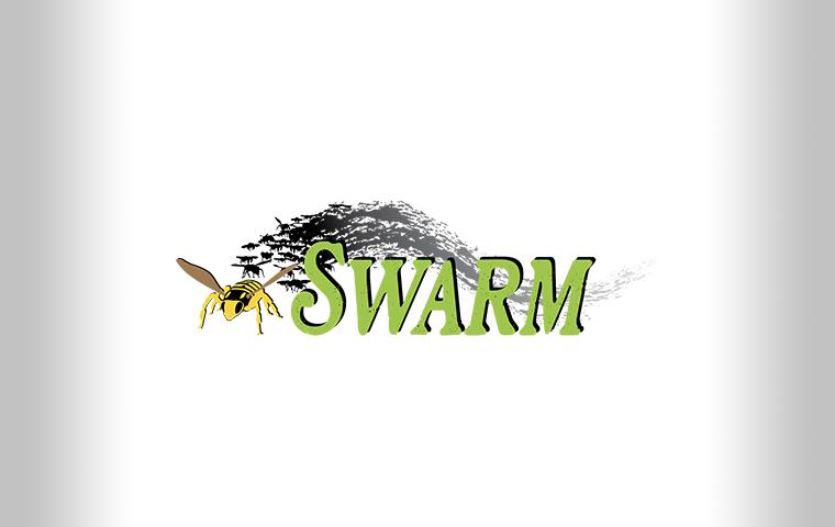 Torch Swarm
